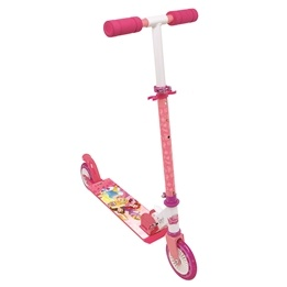 Disney Princess, Sparkcykel 2-hjul