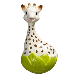 Sophie the giraffe, Sophie Roly-Poly