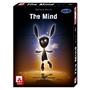 The Mind (Sv)