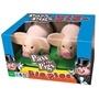 Kasta Gris - Big Pigs (Eng)