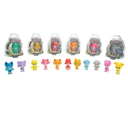 Glimmies, 1-pack