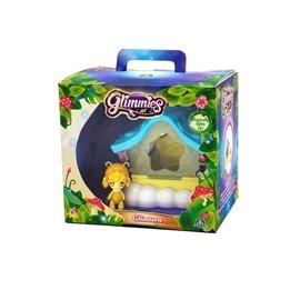 Glimmies, Glimtern Aurea (Limited)