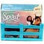 Spirit, Mini Horse Figures blindbag