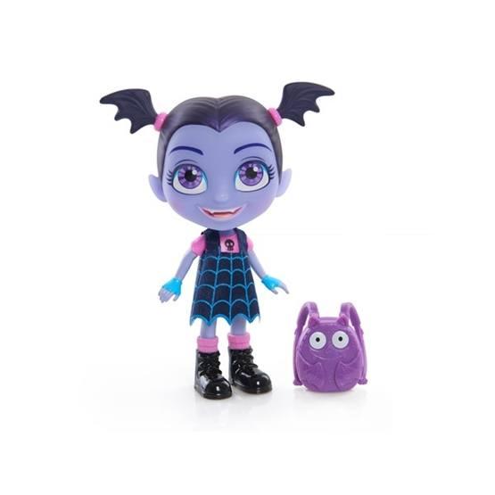 Vampirina, Ghoul Girl Doll