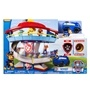 Paw Patrol, Lookout Tower Playset