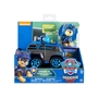 Paw Patrol, Chase Mission Paw Police Cruiser