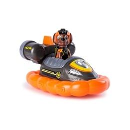 Paw Patrol, Zumas Mission Paw Hovercraft