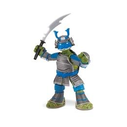 Ninja Turtles, The Samurai - Samurai Leo 12 cm