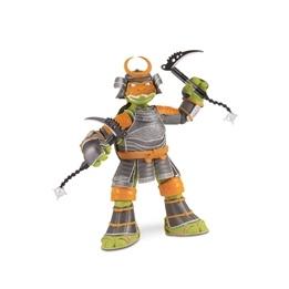 Ninja Turtles, The Samurai - Samurai Mikey 12 cm