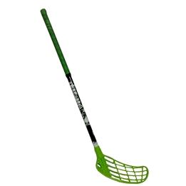SportMe, Innebandyklubba 65 cm Höger