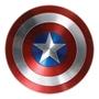 Latitude 64, Captain America Aviator