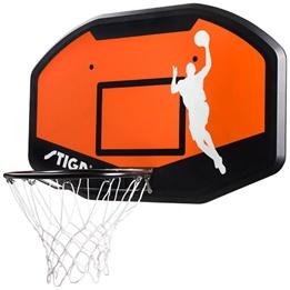 STIGA, Basketkorg, Hoop 44