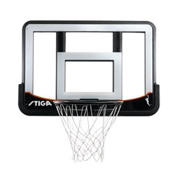 STIGA, Basketkorg, Precision Hoop 44