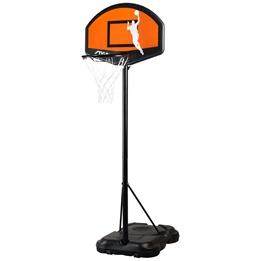 STIGA, Basketställning, Slam 30, Höjd 1.65-2.2 m,