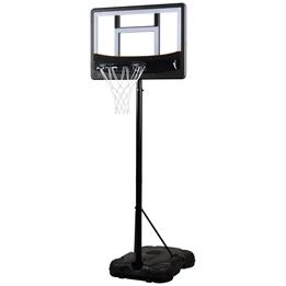 STIGA, Basketställning, Guard 34
