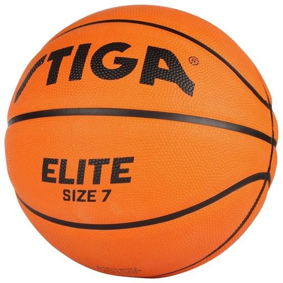 STIGA, Basketboll, Elite, storlek 7