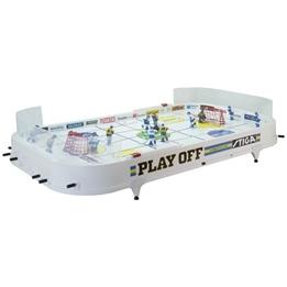 STIGA, Ishockey Play Off Classic