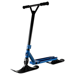 STIGA, SnowTrick Xtreme Blå, max 100 kg