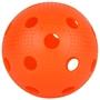 Stiga, Player60 Innebandyset (mål,boll och 2st klubbor)