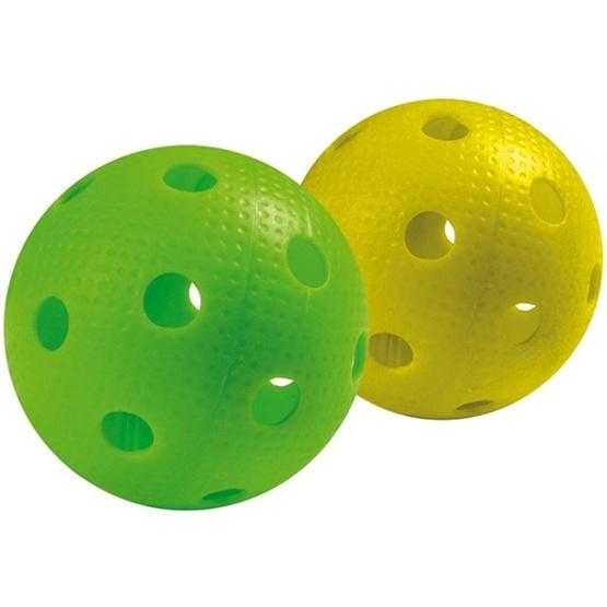 STIGA, Bollar EXS 2-pack, Olika färger