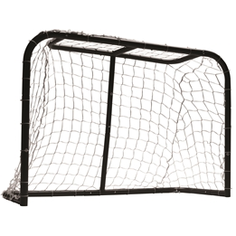 STIGA, Goal Pro, Bandymål i metall