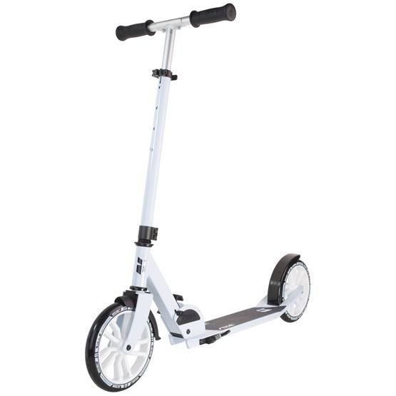 STIGA, Sparkcykel Route 200-S, ice blue