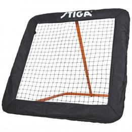 STIGA, Rebounder React 120