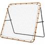 STIGA, Rebounder Kicker 150x150 cm