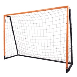 STIGA - Fotbollsmål Goal Scorer 210 x 150 x 70 cm