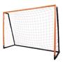 STIGA, Goal Scorer 210X150X70cm