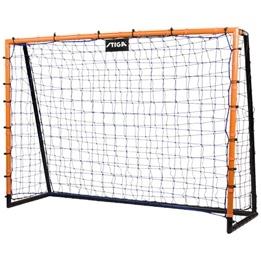 STIGA, Rebound-nät till Scorer