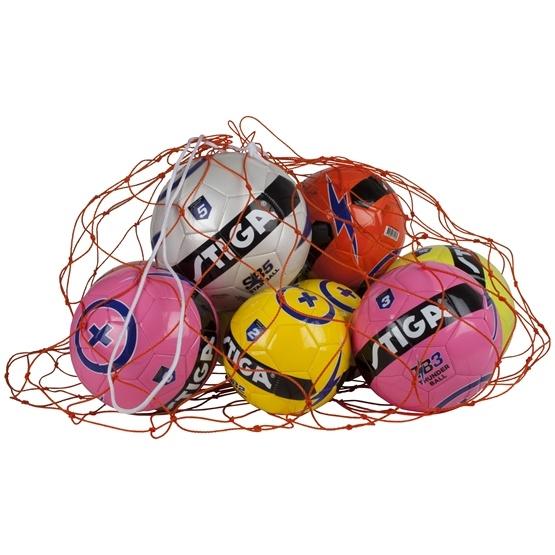 STIGA, Bollnät för 10-12 bollar