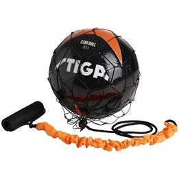 STIGA Sparktränare för fotboll