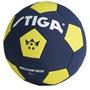 STIGA, Fotboll Neopren, stl 5