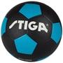 STIGA, Fotboll, Street Soccer storlek 5, Svart