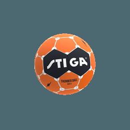 STIGA, Fotboll Thunder stl 3