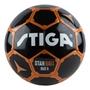 STIGA, Fotboll Star stl 5