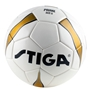 STIGA, Fotboll Prime Match Ball stl 5
