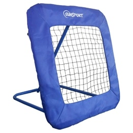 Sunsport, Rebound Trainer 124 x 124 cm