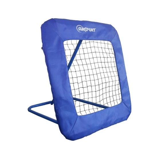 Sunsport, Rebound Trainer 124 x 124 cm
