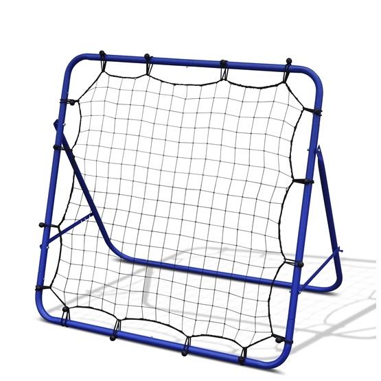 Sunsport, Rebound Trainer 100 x 100 cm