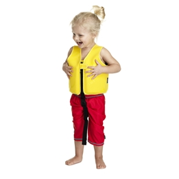 Swimpy, Simväst 3-6 år