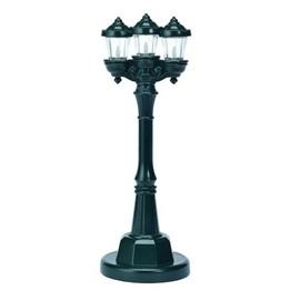 Sylvanian Families, Town - Light up Street Lamp