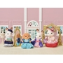 Sylvanian Families, Town - Boutique Fashion Set