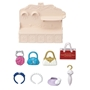 Sylvanian Families, Town - Fashion Showcase Set