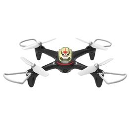 Syma, Quadcopter Drönare X15 2,4GHz - Svart