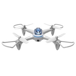 Syma, Quadcopter Drönare X15 2,4GHz - Vit