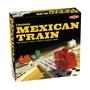 Tactic, Mexican Train