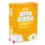 Tactic, Rita & Gissa Junior