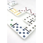 Tactic, Domino Dubbel 6